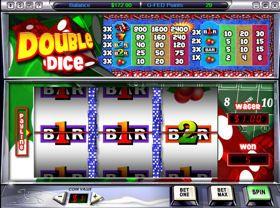 Social online casinos free social slots win real money