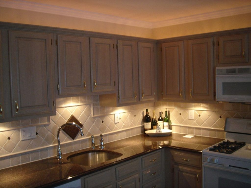 Under Cabinet Light Above Kitchen Sink Kitchen Cabinet Interior Inside Kitchen Cabinets Above Kitchen Cabinets