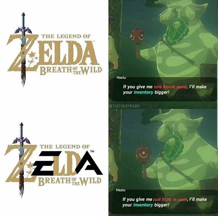 Wild Hardcore Cartoon Memes