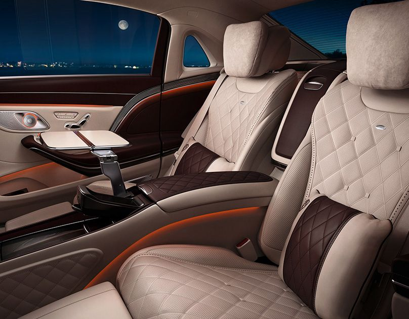 Lincoln Continental Social Images On Behance Mercedes Maybach Maybach Lincoln Continental