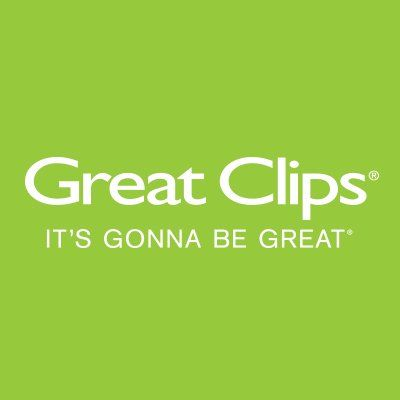 Greatclips Coupon Promo Codes 2018 Great Clips Coupons