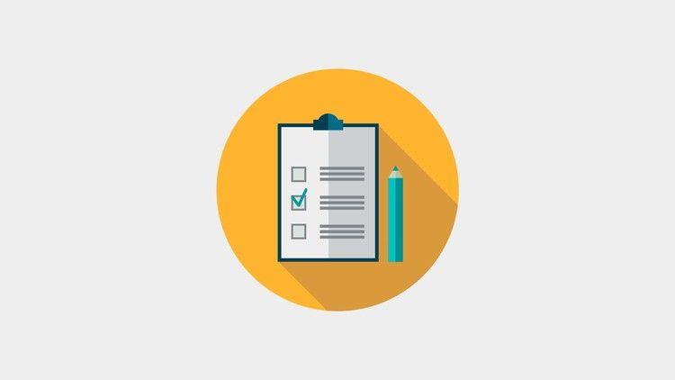 Free Online Graphic Design Certification Alternative Clipart Design
