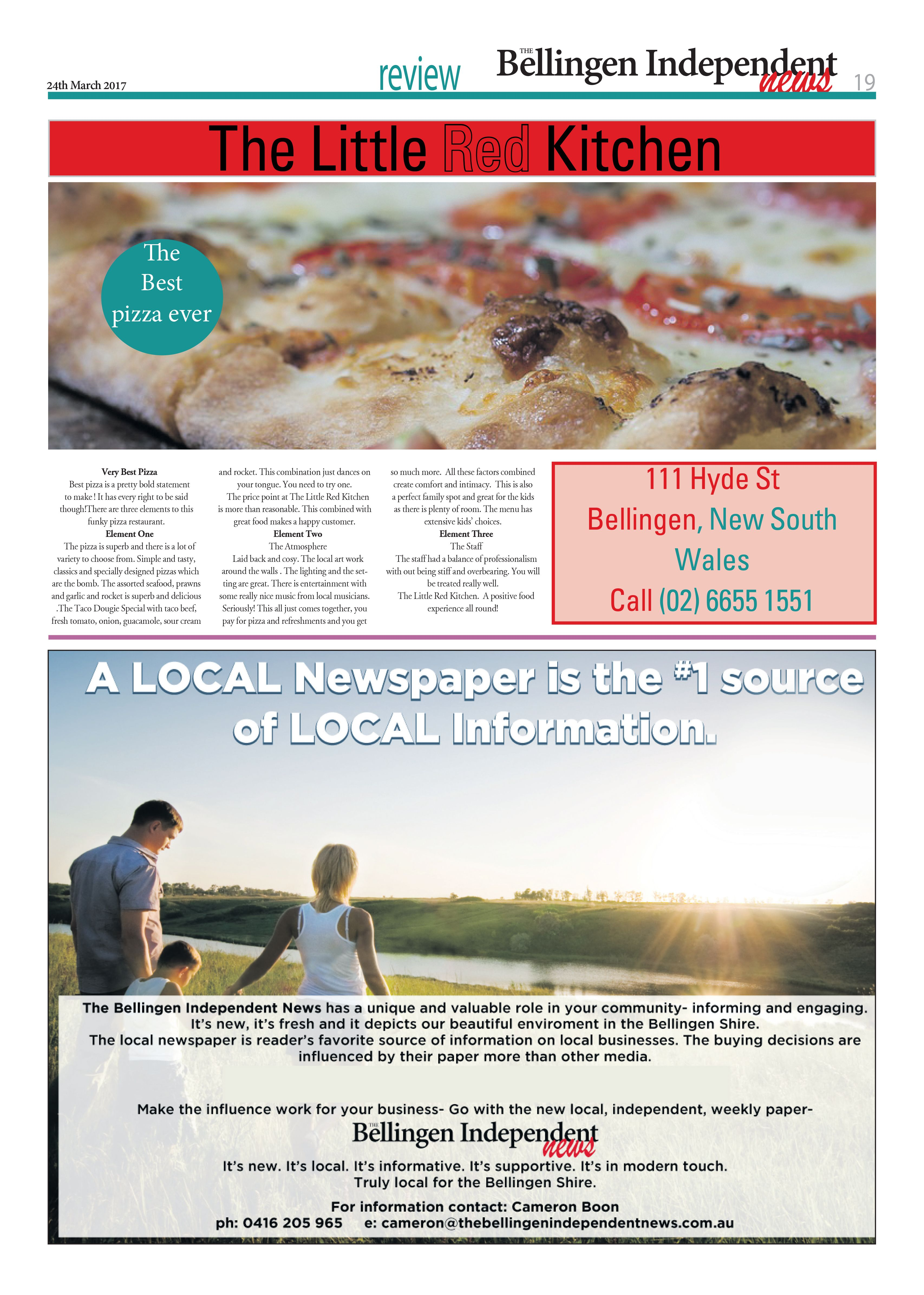 22 Best Newspaper Created In Adobe Indesign By Traci