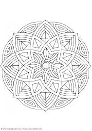 Image Result For Null Mandala Coloring Pages Mandala Coloring Coloring Pages