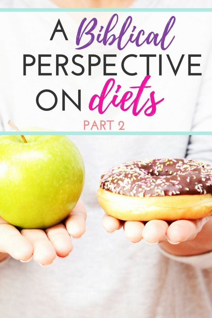 What You Need To Know About The Bible And Diets Bible Diet Eat Biblical