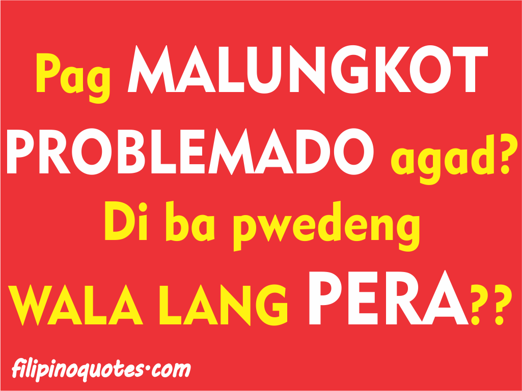 flirting quotes about beauty quotes tagalog free download