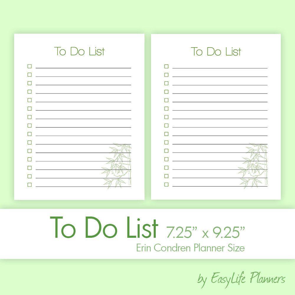 the life list pdf download