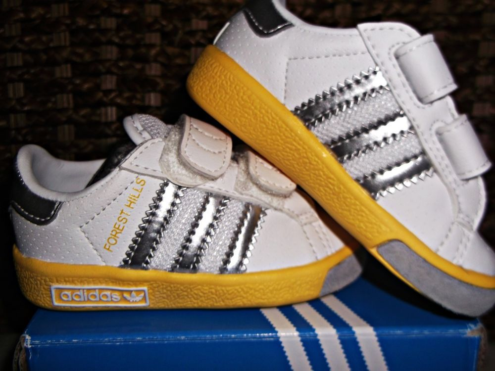adidas infant trainers sale uk