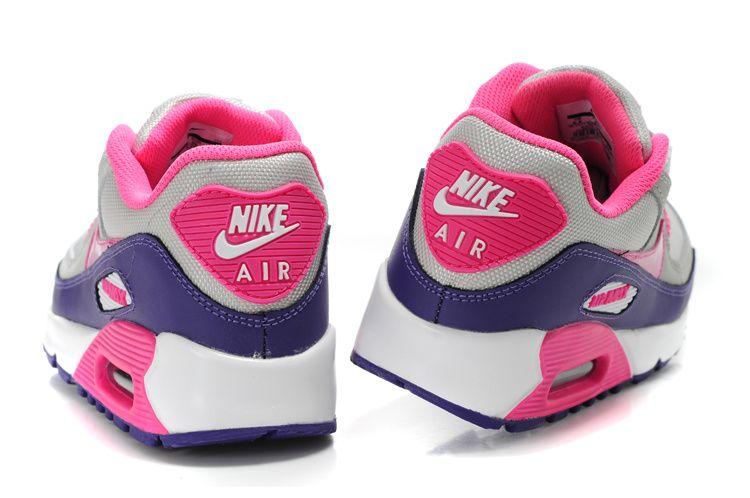 Air Max Women, Womens Nike Air Max, Nike Air Max 90s, Women Nike, White  Nikes, Air Maxes, Search, Gym, Woman