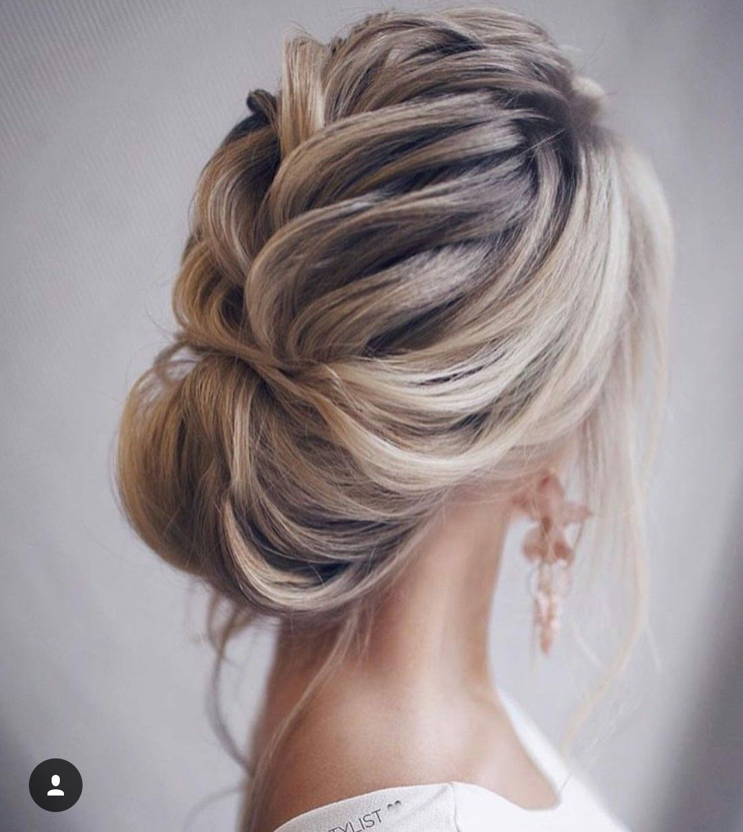 Pin by nicole pm on hair pinterest