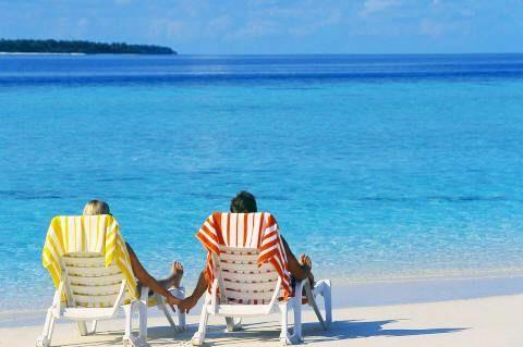 Segundo pesquisa, trabalhadores preferem aumento de salário a mais férias