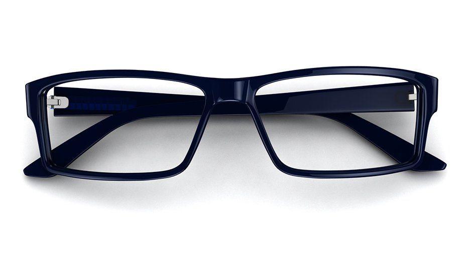 947447b2503 Specsavers Gl Adrian Eyewear Glasens