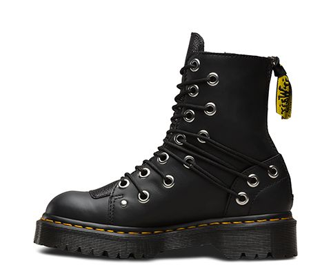 AILA | Womens Shoes | Official Dr Martens Store UK