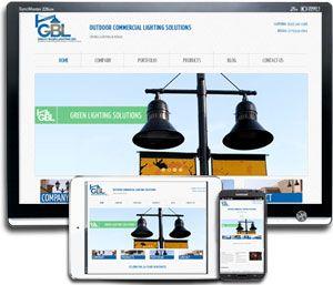 Responsive Web Designer San Francisco Bay Area Web Design Wordpress Web Design Responsive Web Design