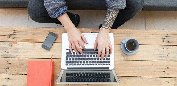 9 tiny tweaks thatll make your linkedin profile topnotch