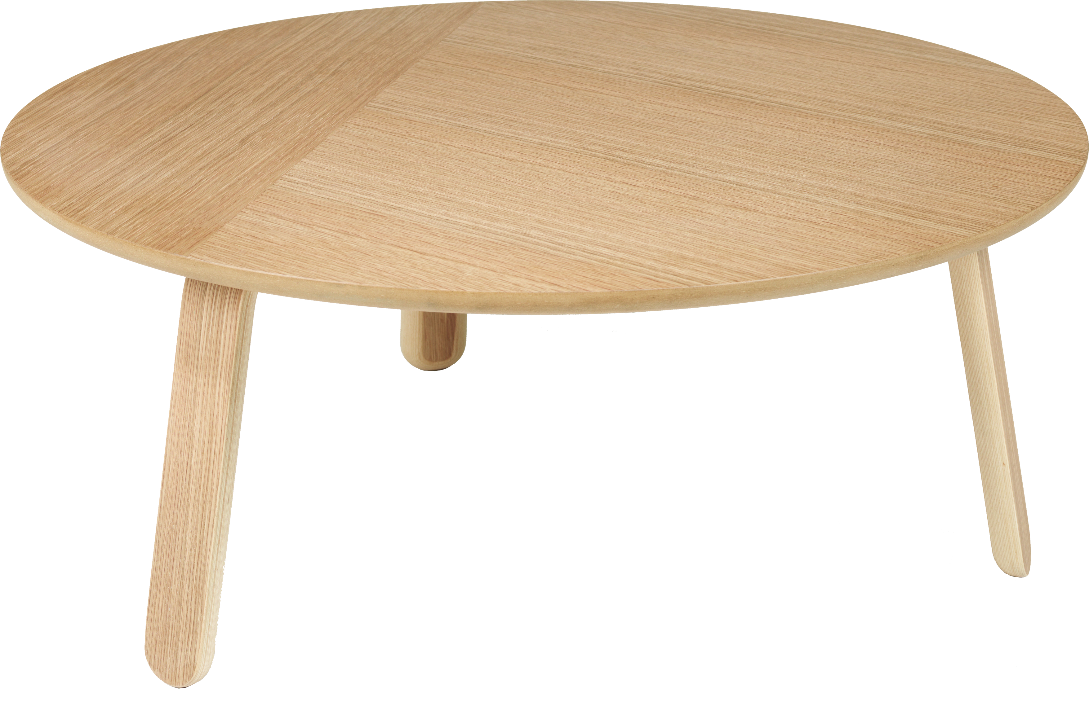 Wooden Table Png Image Metallic Painted Furniture Modern Vintage Furniture Table