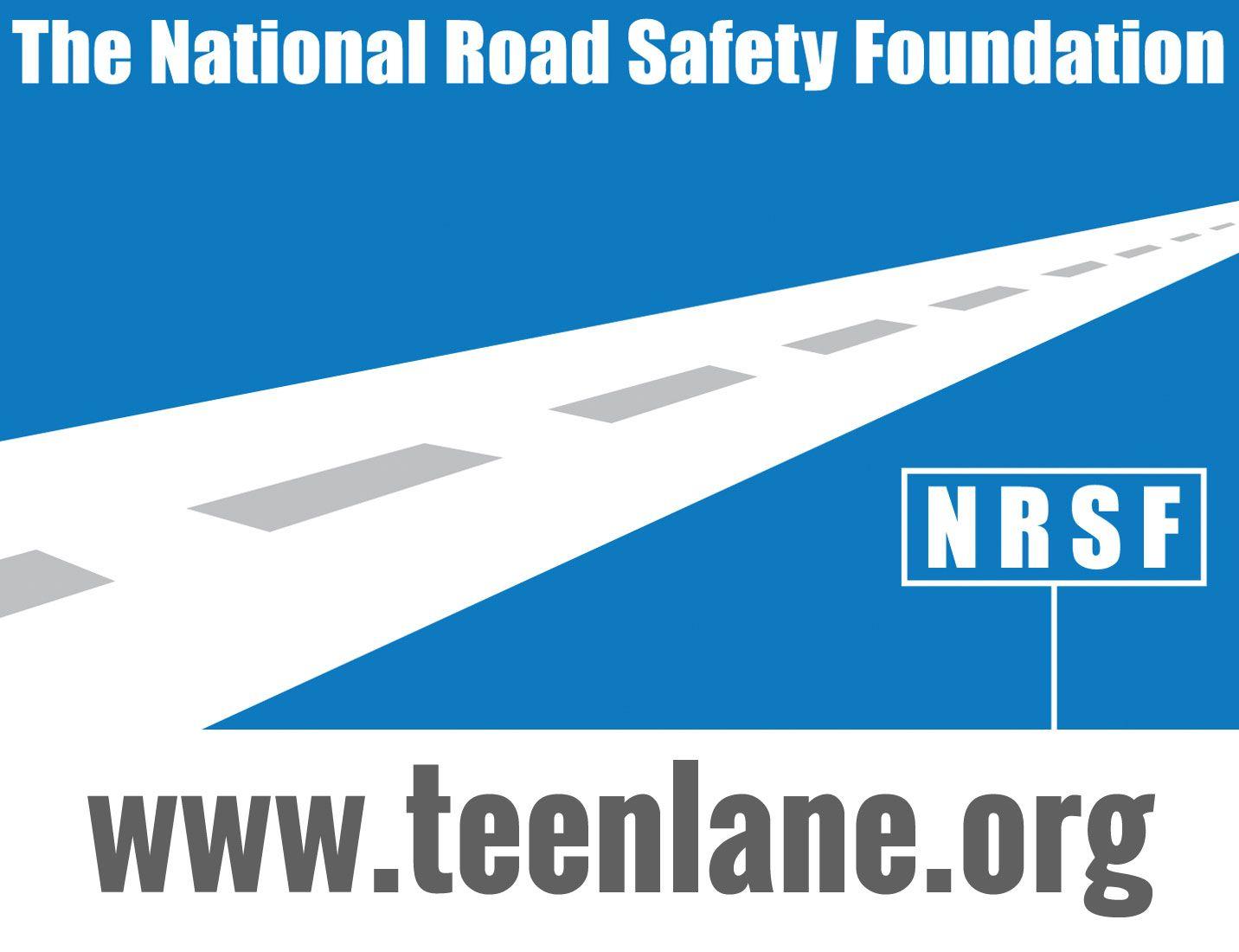 Promote Safe Driving A Creative Psa Project Scholastic