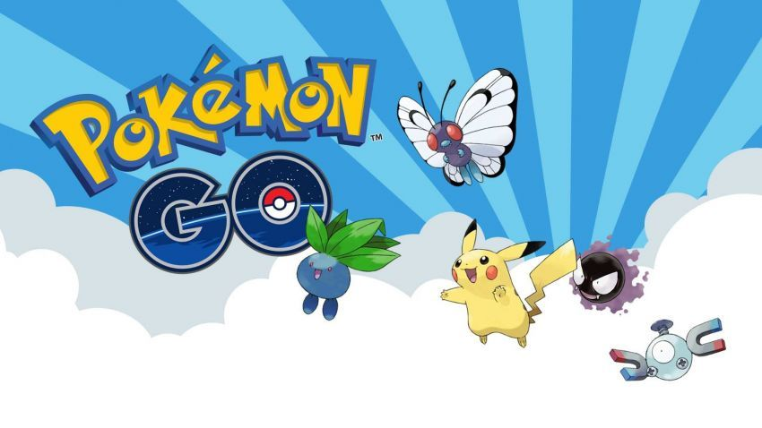 Playing Pokemon Go Can Help Promote Health And Fitness? - See more at: goo.gl/wmE3qt