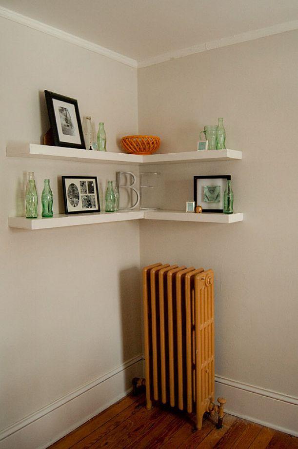 Decoration Ikea Floating Shelves Designs Inspiration Floating