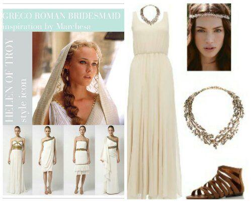greek dress, greece tr...