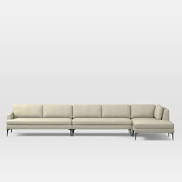 Andes Sectional Set 30 Xl Right Arm 2 5 Seater Sofa Xl Armless