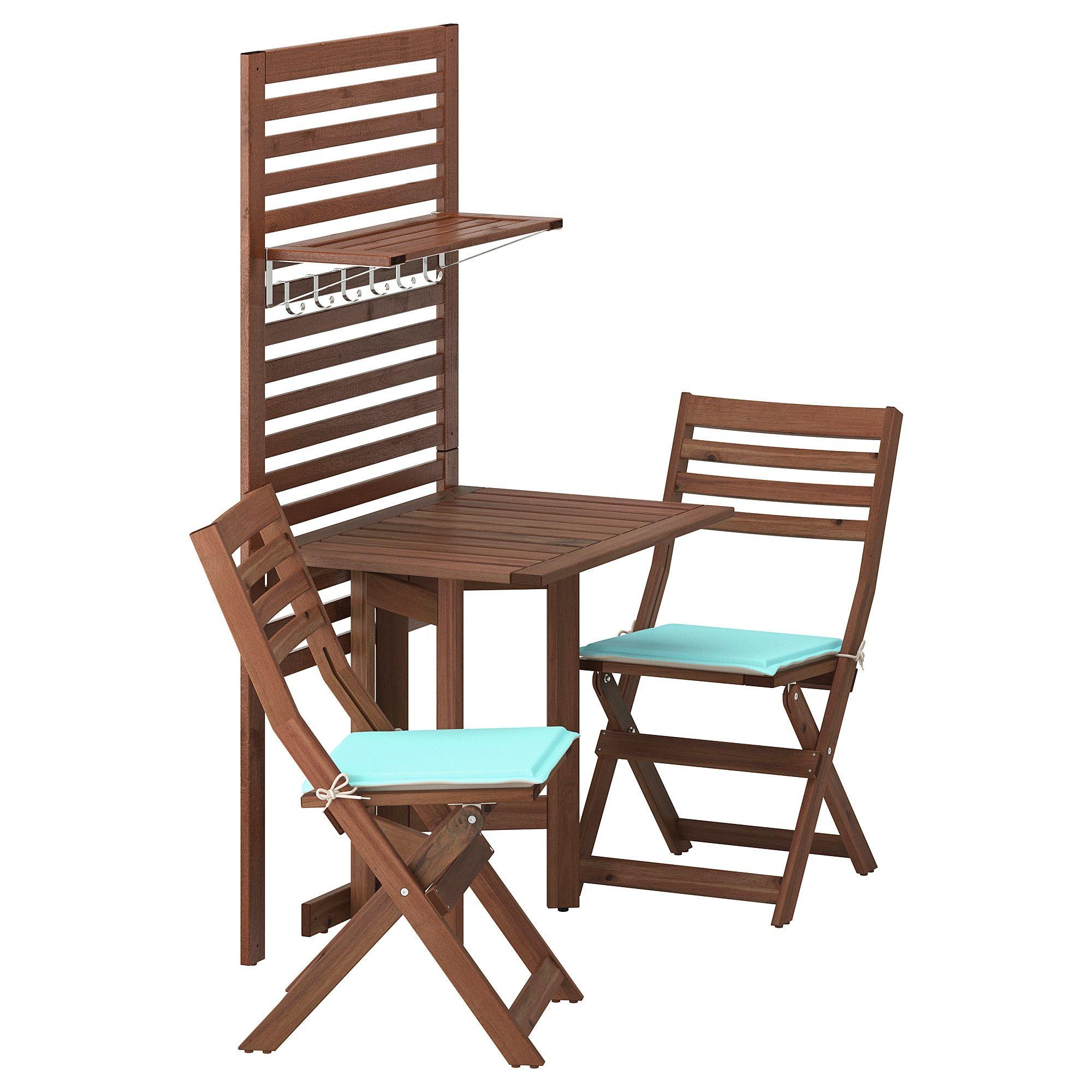 Australia Ikea outdoor, Outdoor dining furniture