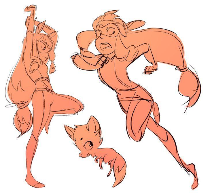 Resultado de imagen de ladybug characters
