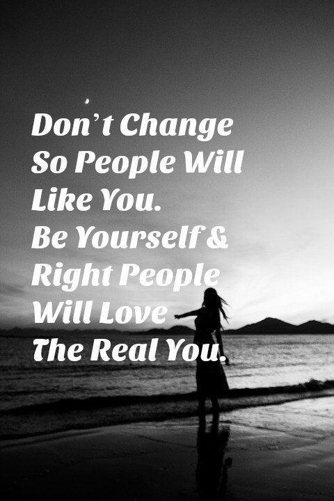 Inspirational Quotes Of The Day Day 34 Quotes