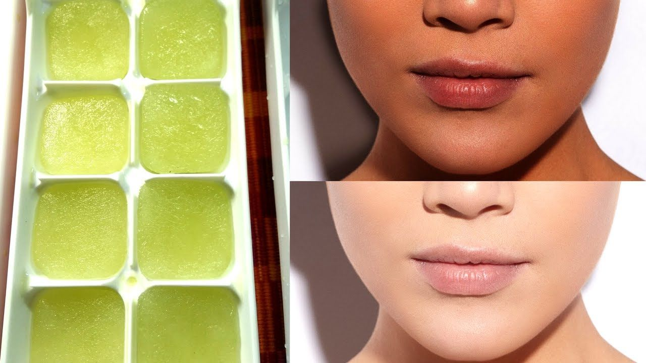 Fairness with cucumber Flawless glowing skin with cucumber