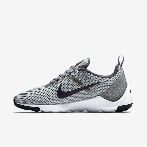 364d242711488 Nike Lunarrestoa 2 Essential Men s Shoe
