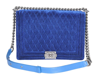 replica bottega veneta handbags wallet cell vacuole