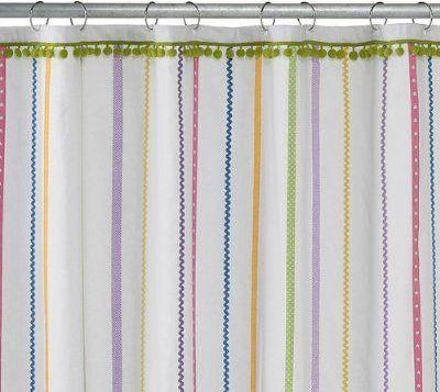 Bathroom Shower Curtain Curtains Shower Curtain Bathroom