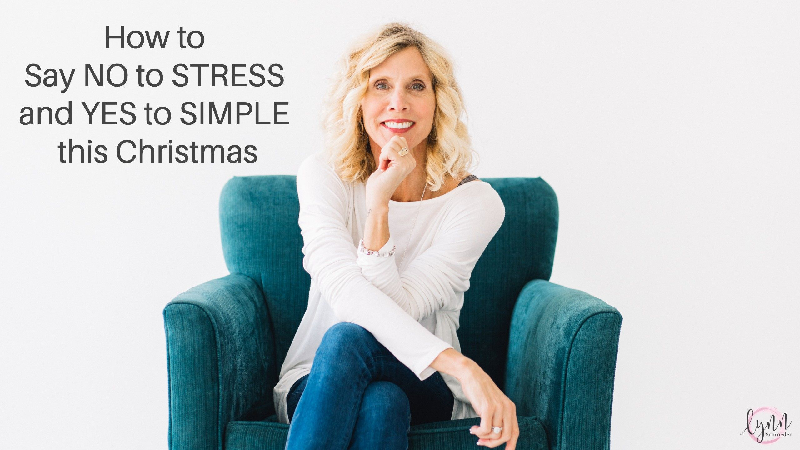 Take Back Christmas and Stop Buying Into Commercialism and Faulty and Unrealistic Expectations  #Christmas2019 #Christmasjoy #rememberthereasonfortheseason #justsayno #expectations #perfectlyimperfect #perfectionism #presentoverperfect #gladtidings #MerryChrismtas #giftgiving #comparison #coaching #lifecoaching #coachingwithLynnSchroeder #URenough #takeachanceonYOU