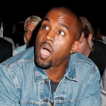 New Music Kanye West Funny New Music Releases Kanye
