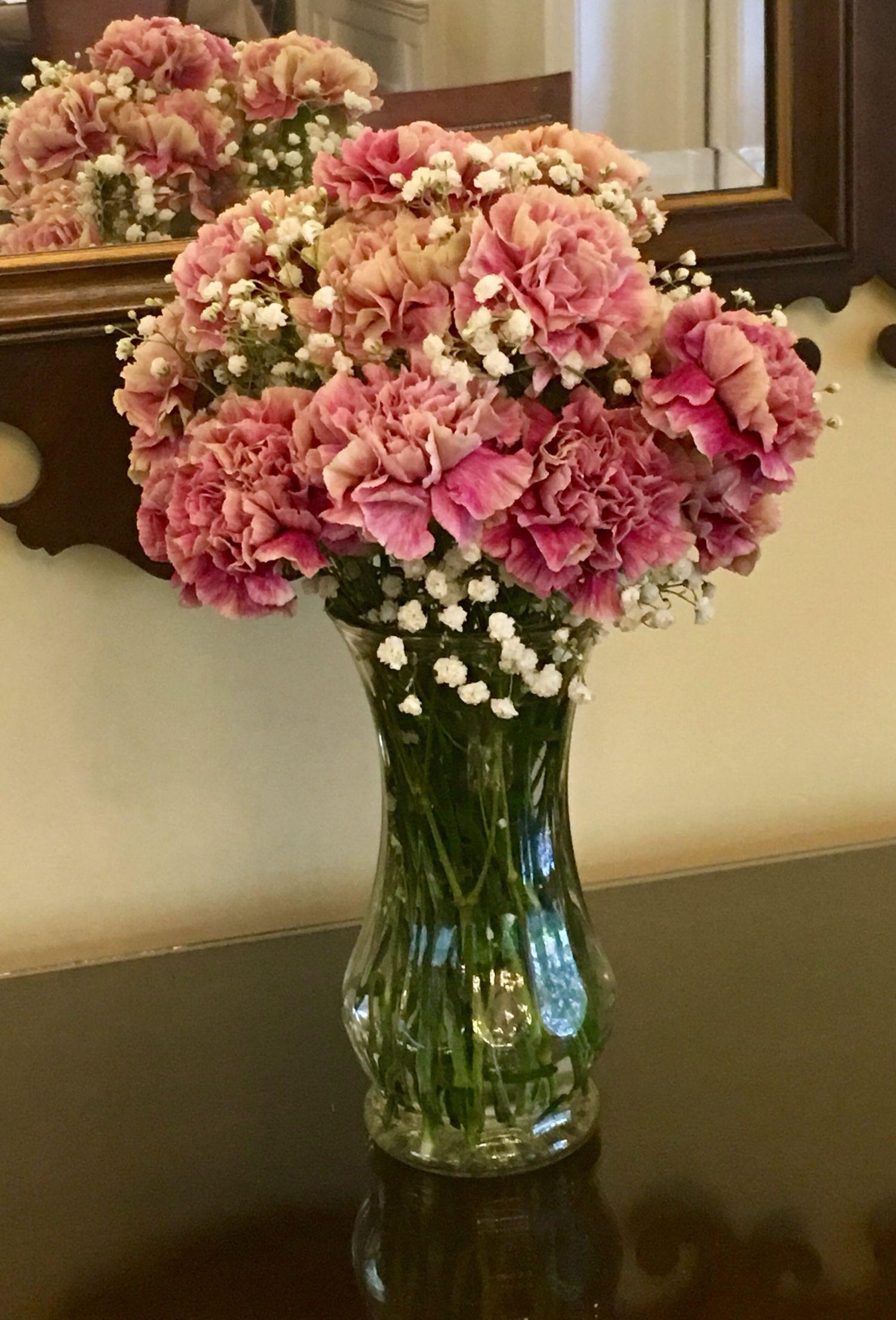Pin by Teresa B on Flowers | Decor, Home decor, Flowers