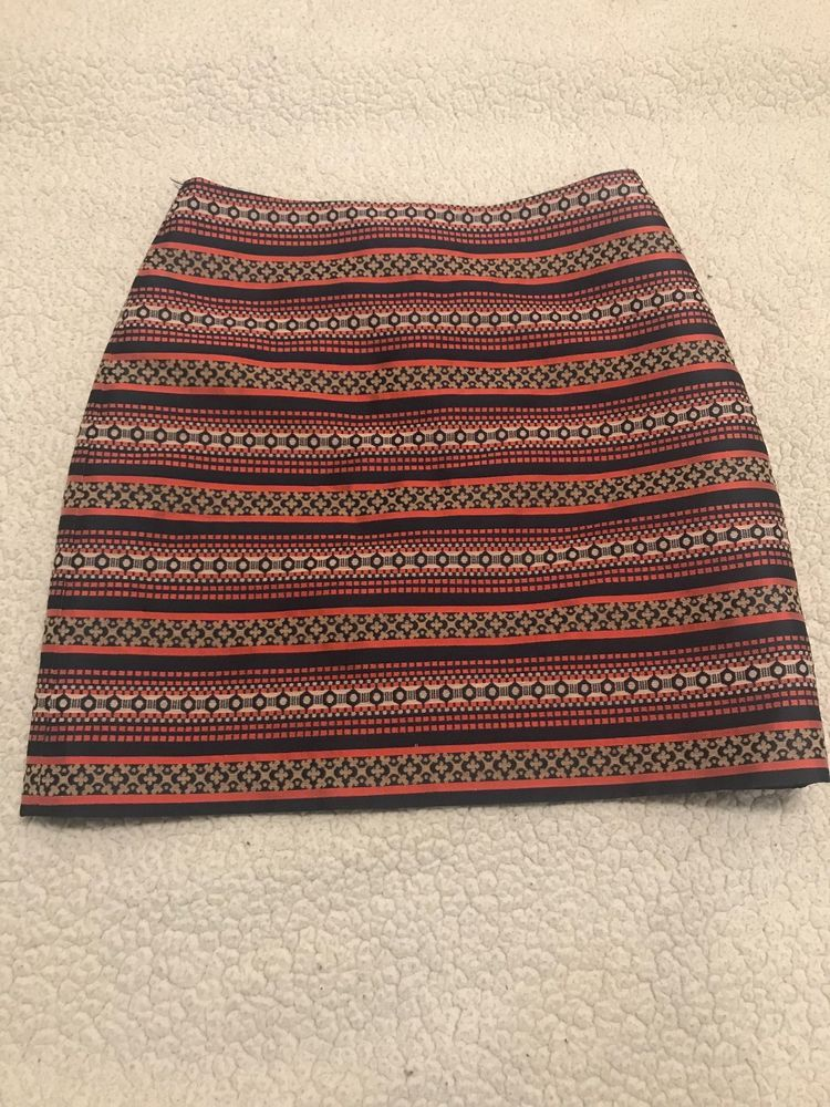 966ba47261 ann taylor loft skirt size 6 Great Condition 19 1/4 inches long #fashion  #clothing #shoes #accessories #womensclothing #skirts (ebay link)