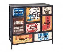 Vintage möbel bunt  Bildergebnis für vintage möbel bunt | Vintage | Pinterest ...