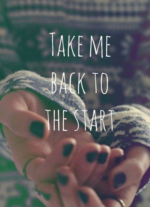 Pin by Jaclyn Moser on doitjack | Love me quotes, Quotes ...