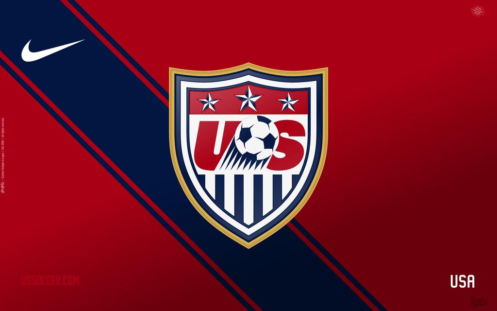 Https Www Google Com Blank Html Soccer Us Soccer Usa Soccer