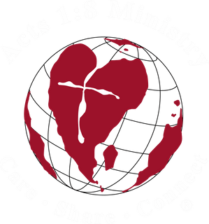 Acts 1 8 Ministry Scholarship Apply Now Random Acts Of Kindness Importance Of Education Outreach