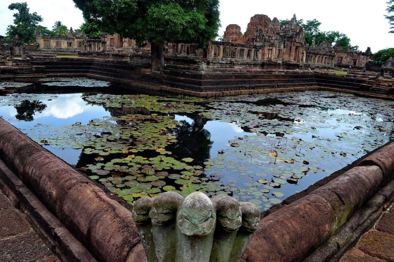Buy Ancient Thai Temples Photos Online Thailand S Most Beautiful Temples Landscape Photography Nature Ph Nature Photos Landscape Photography Ancient Temples