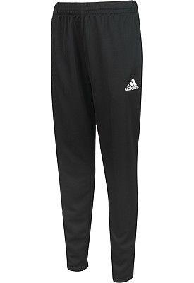 Adidas Women's Sereno Training Pant Dick's Sporting Goods