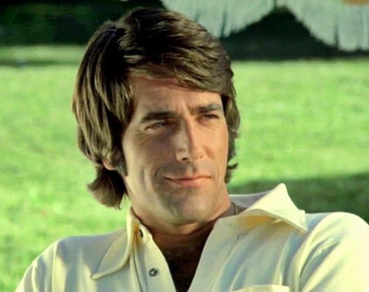 sam elliott young