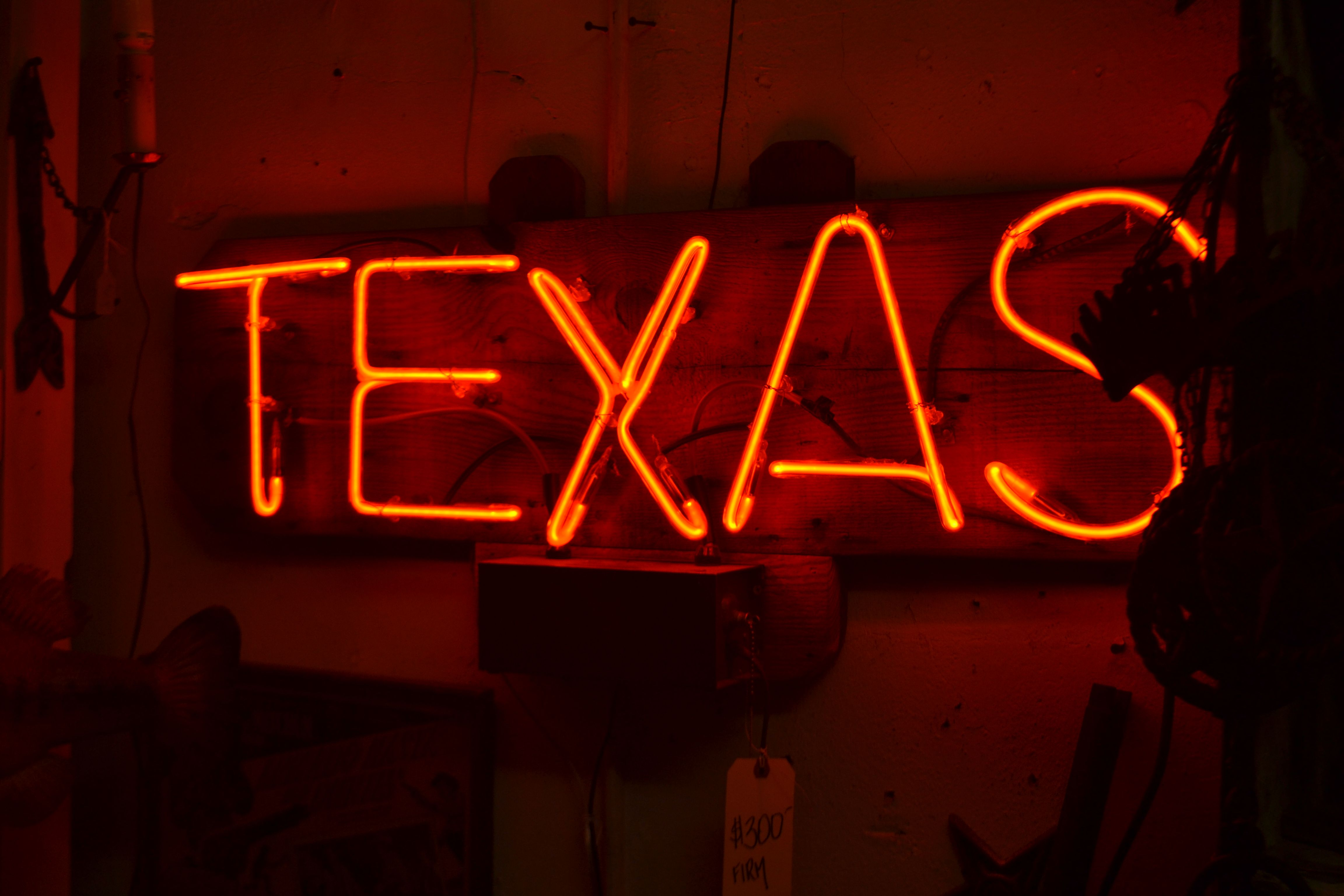 Home Supply 4 Texas Ftw Places To Go Neon Signs Neon Neon