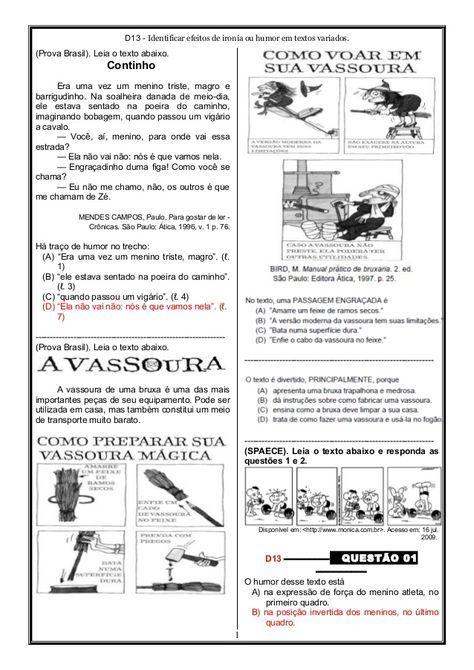 Excepcional Identificar Hoja IronÃa Galería - hojas de trabajo para ...