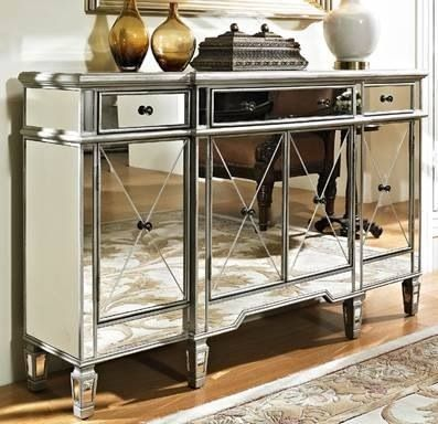 Awesome Hall Cabinet Furniture