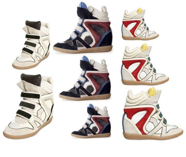 Cool Kicks Va >> La Moda Va Seguita Sempre E Comunque Mahhh Fashionilove