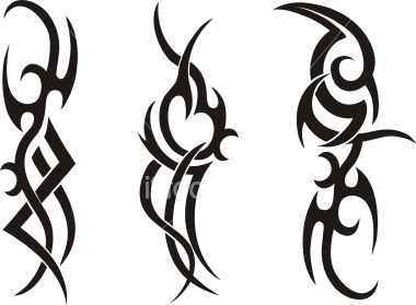 Tribal Tattoo Designs For Men How To Tattoo Tattoo Wallpapers Clipart Best Clipart Best Tribal Tattoos Tribal Tattoo Designs Hawaiian Tattoo
