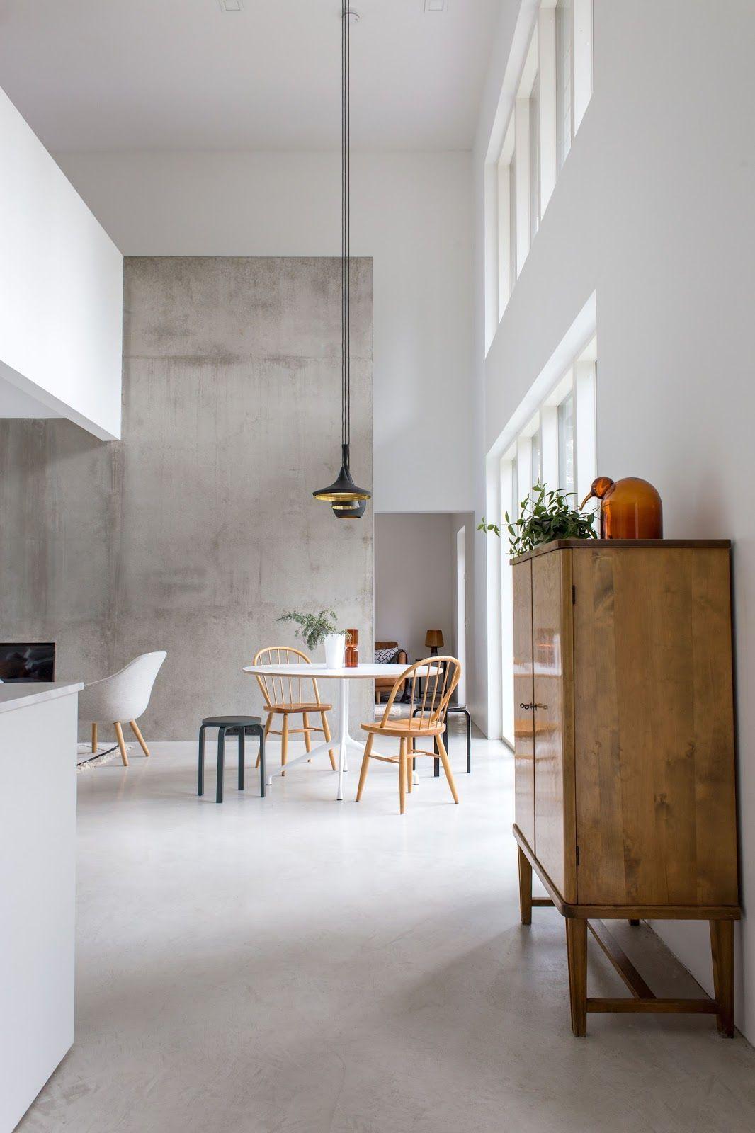 Surprising Ideas Industrial Design Wohnzimmer Industrial Interior