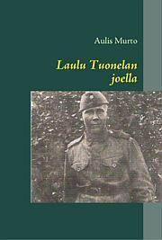 lataa / download LAULU TUONELAN JOELLA epub mobi fb2 pdf – E-kirjasto